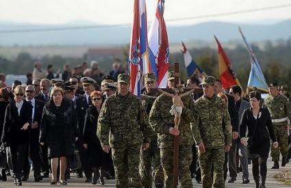 Vlada u Vukovaru