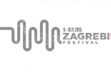 Tematski 6. Zagrebi! festival