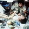 7 najboljih filmova Ridleyja Scotta