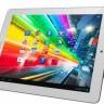 Archos 97B Titanium HD, odličan izbor za tablet