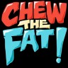 Chew The Fat! Croatia slavi 4. rođendan u Tvornici uz bass i hip-hop