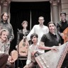 Sefardska muzika Balkana i Sjeverne Afrike, večeras u Muzeju Mimara