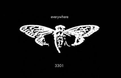 Ne zna se tko stoji iza imena Cicada 3301