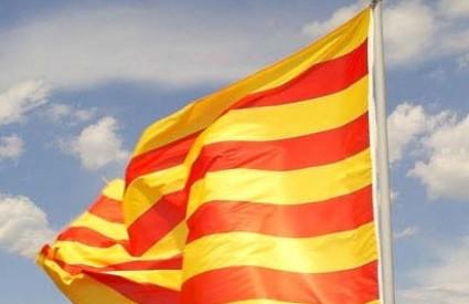 Katalonija bi neovisnost