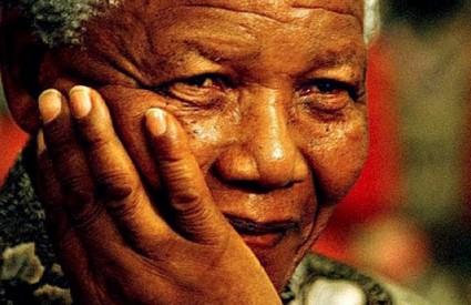 Na pokop Nelsona Mandele dolaze svi koji nešto znače u svijetu