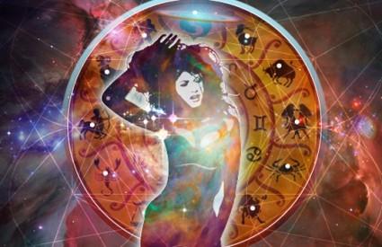 Modni stilovi horoskopskih znakova