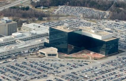 Hoće li Obama ograničiti djelovanje NSA?