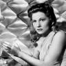 Umrla glamurozna Joan Fontaine