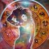 Horoskop seksualnih želja, nada i prakse