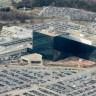NSA prekida masovno nadziranje Amerikanaca