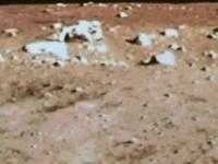 Kamenje s Mjeseca promijenilo je shvaćanje svemira