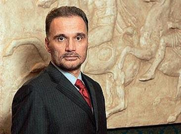 Nobilo brani Perkovića svim sredstvima