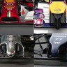 Formula 1 - dolaze čudnovati kljunaši