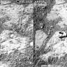 Kamen na Marsu zbunio znanstvenike