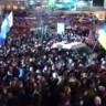 Nedovršena revolucija u Ukrajini