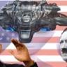 Washington vode nacistički izvanzemaljci!?