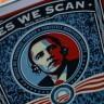 Washington i dalje želi špijunirati Berlin