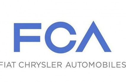 Fiat je potpuno preuzeo Chrysler