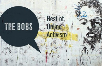 Bobs nagrade DW dijeli već deset godina
