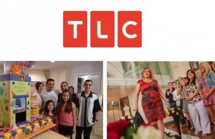 TLC se prilagođava gledateljicama