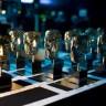 Trijumf 12 godina ropstva na BAFTA-i