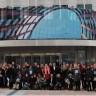 Studenti posjetili Bruxelles