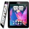 Lobox Superior tablet 3G/4G stigao u Hrvatsku
