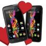 Nagradne igre Archosa i X-mini za Valentinovo