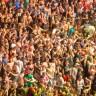 See-Rock festival s impresivnim lineupom