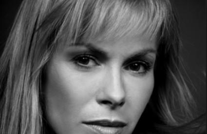 Maja Petrin napustila nas je u 42. godni života