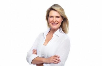 MenaGold će vas riješiti problema u menopauzi