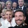 12 godina ropstva i Dobri dileri iz Dallasa najbolje prošli na Oscarima