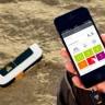 Izmjerite šećer u krvi smartphoneom