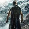 Hollywood odahnuo: Noina arka nije potonula!