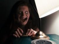 Lights Out - najstrašniji horor svih vremena?