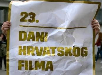 23. DHF u SC-u