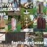 Željezara Sisak postaje privremeni pogon za proizvodnju kulture
