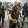 Noa, ekološki superheroj našeg doba