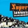 SuperUho - novi ljetni festival u Šibeniku