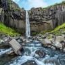 Fantastičan timelapse Islanda