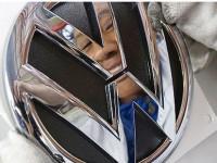 EU znala sve o lažiranju ekoloških testova VW-a?