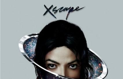 Xscape u prodaji od 15. svibnja