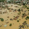 Prirodne katastrofe prouzročile 210 milijardi dolara štete u 2020. godini