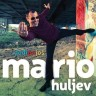 Mario Huljev predstavio novi album