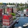 Posjetite Klagenfurt i Minimundus