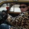 Rambo Amadeus, svjetski Kilo Car na INmusic festivalu!