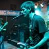 Them Moose Rush stižu na Hidden Stage INmusica #12
