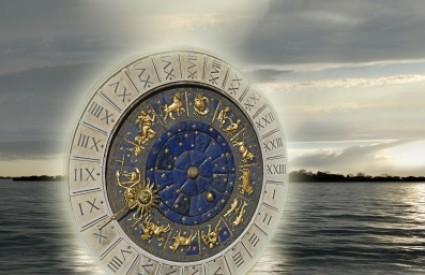 Zašto neki znakovi horoskopa žive dulje od drugih?
