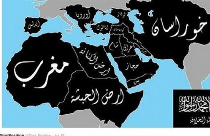 Hoće li kalifat ispuniti svoje snove?