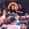 Otvorena sezona u klubu na otvorenom Barbarella's u Pirovcu
